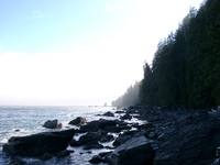 06260029_far_looking_at_owen_point