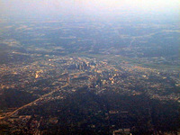 002_dallas_from_the_air