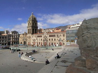 003_la_paz_-_san_francisco_plaza