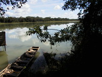 002_the_lake_outside_our_camp