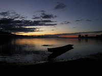 026_the_sunset_of_amazon