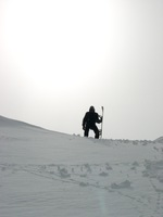 11050091_snow_boarder_with_big_insurance