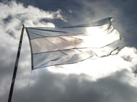 11170005_argentinean_flag