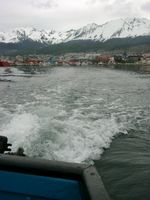 day_02_beagle_channel