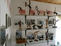 11150006_museum_at_calafate