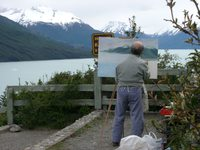 11160043_glacier_painter