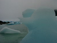 11160056_ice_near_our_boat
