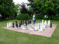 11260030_chess_player