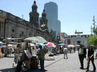11280016_art_sellers_in_plaza_d_armas