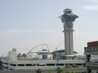 11020031_lax_airport