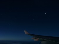 11300003_flying_with_the_constellation