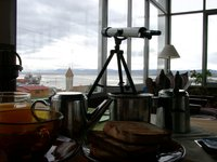 11040014_ushuaia-hosteria_mustapic_nice_view_from_the_top