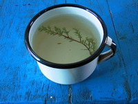010_the_herb_tea