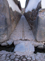 008_a_perfect_inca_alley