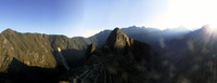 009_the_first_sunlight_on_huayana_picchu