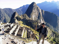 013_me_in_front_of_machu_picchu