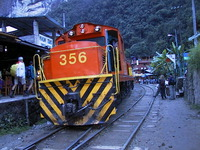 038_take_the_train_back_to_cuzco