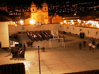 012_school_in_cuzco