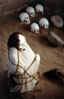 001_nazca_mummy_with_head_drformed