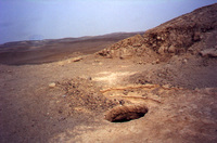 011_nazca_capital-storage_hole