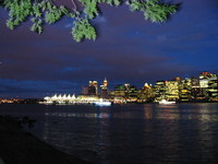 vancouver_at_night