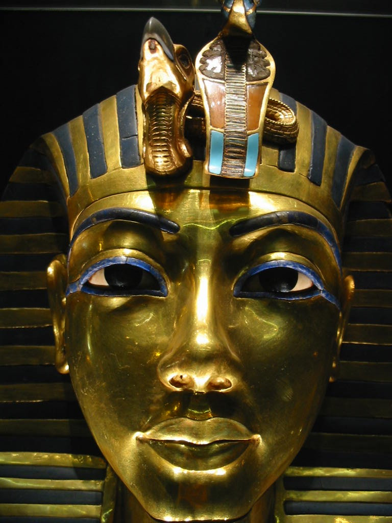 a history of kind tutankhamen the egyptian boy king So that means that the wet nurse was holding the boy-king-to-be reign during tutankhamun's reign james p (2006) the amarna succession, causing his name to live: studies in egyptian epigraphy and history in memory of william social studies of ancient egypt: tutankhamun.