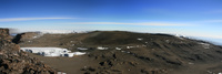 071024074330_crater_on_uhuru_peak