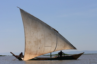 070920105314_dhow_boat_in_lake_victoria