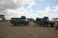 071003143953_jeeps_from_bobby_camping_safaris
