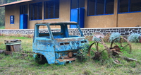 071015133554_view--old_blue_truck