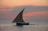071005181546_view--dhow_boat_sunset