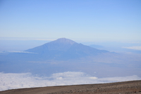 071024073651_mountain_meru
