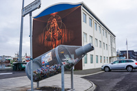 20160723200459_Reykjavik_recycling_and_goddess_mural