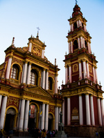 san_franciso_church