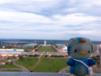 20091107191526_hello_kitty_in_brasilia