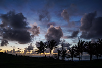 20150908203442_Easter_Island_Sunset