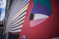 20151013151232_Valparaiso_Street_Art_Rainbow_Eyes